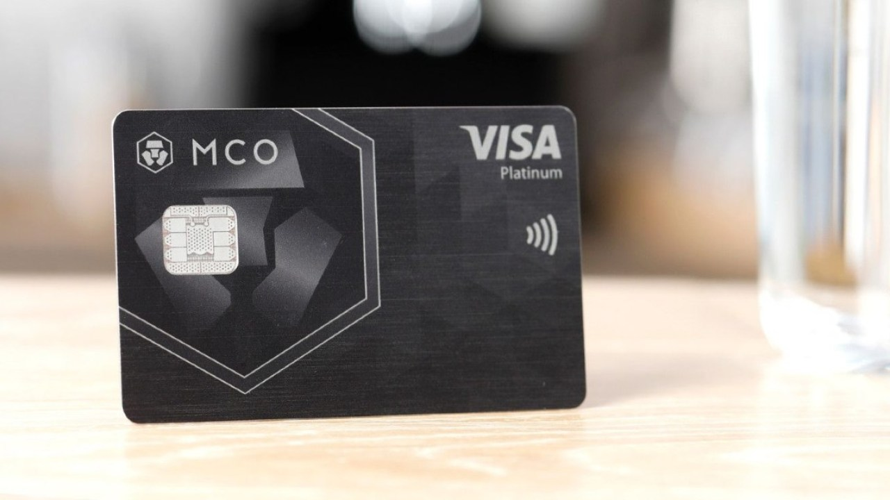 tarjeta debito bitcoin argentina