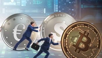 robot bitcoin bitcoin 3 anni grafico