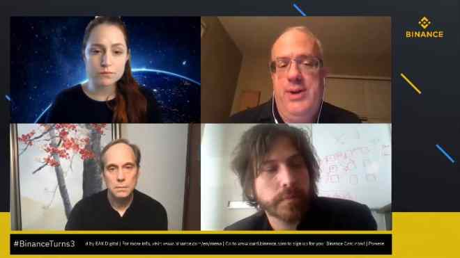 Brendan Eich confirma que Brave Browser apuesta todo por la privacidad