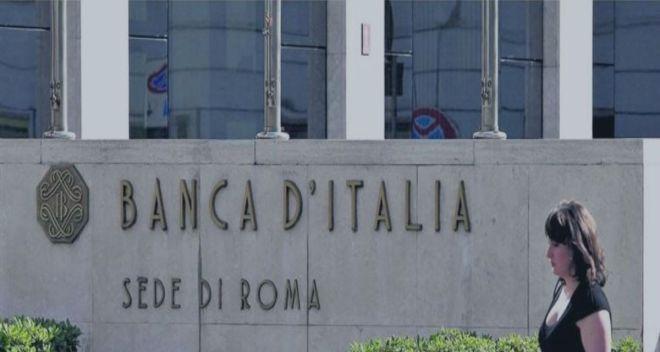 La Blockchain y la banca italiana ahora se complementan para mejorar los procesos de transacciones.