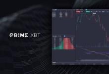 PrimeXBT agrega servicios de Forex para economías emergentes