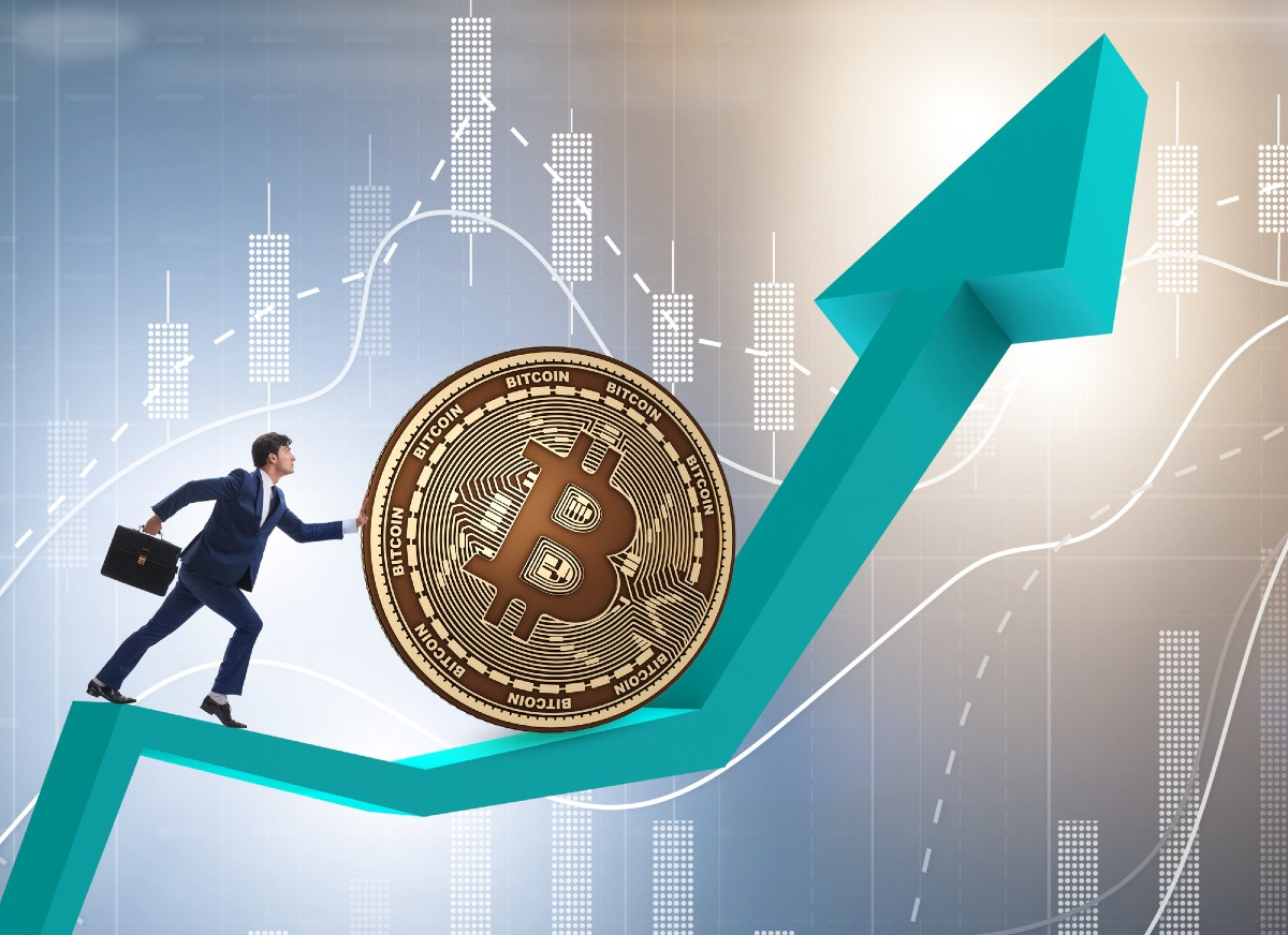 profesional crypto currency comienza a ganar dinero ahora !! depósito de conta de demonstração de opções binárias