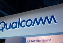 Las acciones de Qualcomm están al alza: ¿continuará el rally?