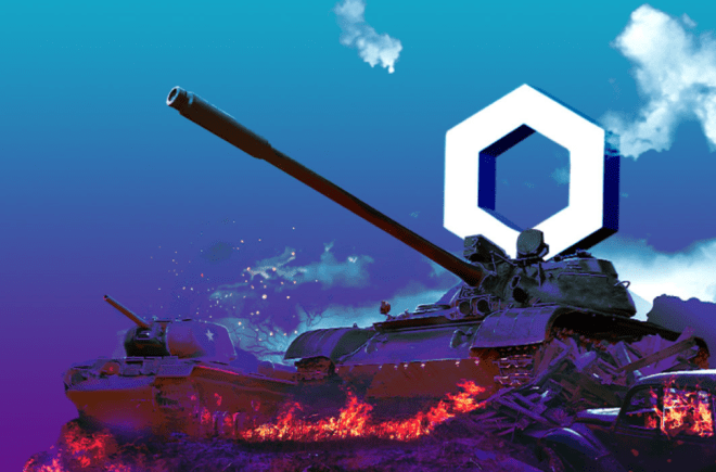 Los LINK Marines representan a una comunidad bastante fuerte, que impulsa el crecimiento de ChainLink mediante su promoción en redes sociales y de las alianzas que la empresa realiza. Fuente: BeInCrypto