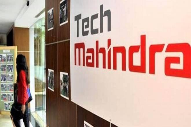 La firma india Tech Mahindra, en un plazo comprendido entre 12 y 18 meses, brindará servicios en múltiples áreas con el uso de la Blockchain de Amazon. Fuente: The Financial Express