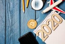 ¿Por qué elegir Bitcoin durante 2020?
