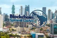 Cripto comunidad latina se reunirá en la Blockchain Summit Latam