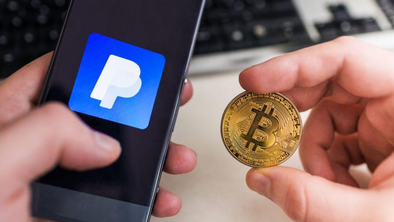 nevada bitcoin bitcoin malta