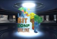 Pioneros de Bitcoin se suman a la experiencia digital de laBITconf 100% gratuita