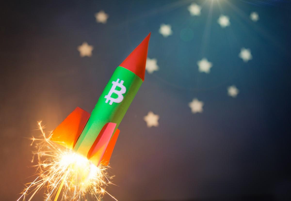 ¿Puede Bitcoin marcar un nuevo máximo histórico en lo que resta de año?