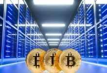 Imining.pro: El mejor proveedor de cripto minería en la nube