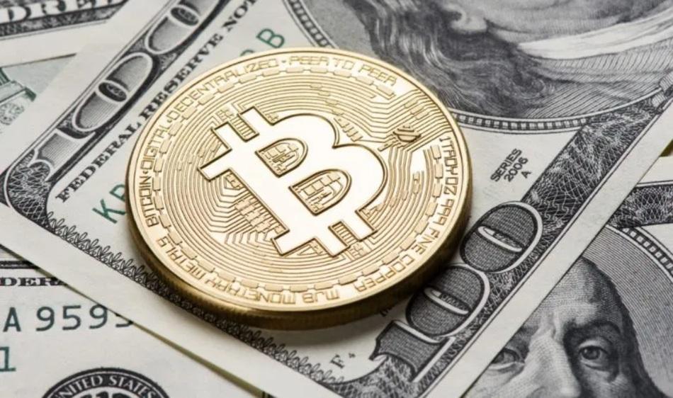 Bitcoin no es un esquema para hacerse rico rápido