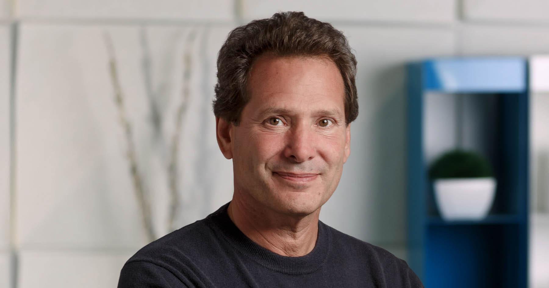 """CEO de PayPal dice que el gigante de los pagos quiere ser """"la billetera digital para las CBDC globales»"""