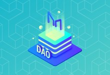 DAO Maker lanza su token nativo