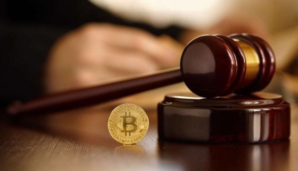 Exchange demandará a sus usuarios si no devuelven Bitcoins comprados con descuento