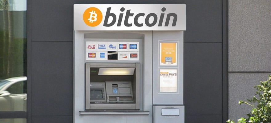 scalping di criptocurrency bitcoin burza