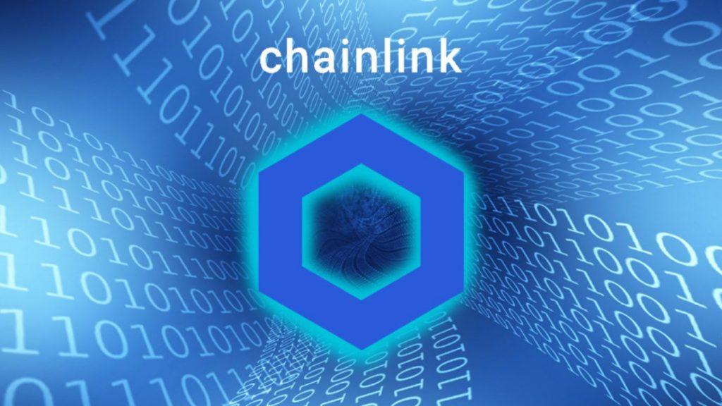 Chainlink intenta volverse alcista de nuevo. ¿Nuevos máximos en camino?