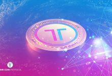 La venta especial de tokens de TimeCoin ha comenzado