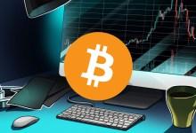 Cripto Trader: ¿cómo ganó su primer Bitcoin con el trading de futuros?
