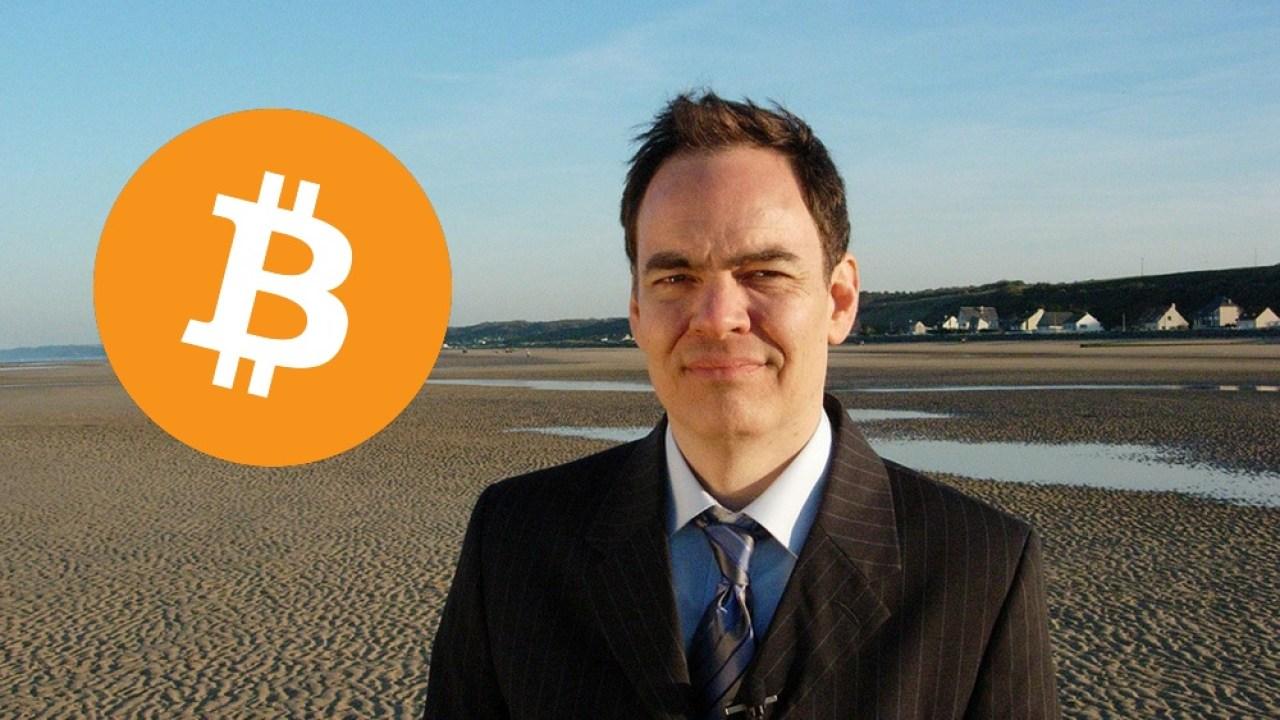 cea mai bună platformă de tranzacționare bitcoin din australia