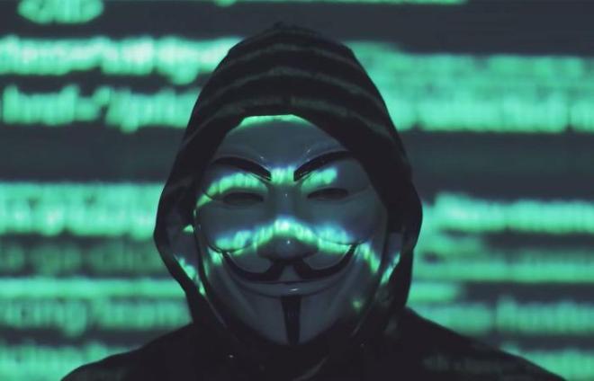 En un presunto video del grupo de hackers activistas Anonymous, se ataca de manera violenta al CEO de Tesla, Elon Musk. Se trata de una respuesta a la manipulación que el millonario habría hecho al precio de Bitcoin. Fuente: News 24 English