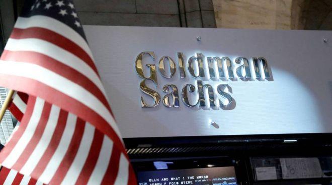 El banco norteamericano Goldman Sachs, solicita ante la SEC su propia ETF relacionada a las DeFi. Con ello, se une a más de una docena de solicitudes que se encuentran en revisión. Fuente: El País