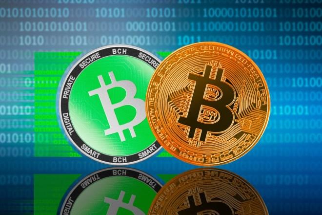 Bitcoin cash es una criptomoneda que nació de un hard fork, y hoy después de 3 años continúa manteniendo una buena posición en el mercado.