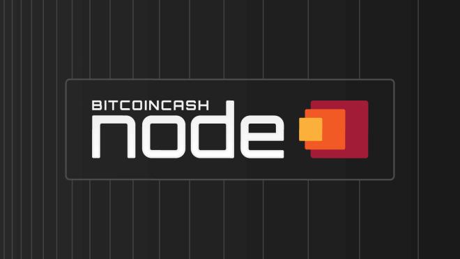 Bitcoin Cash node es producto de uno de los más recientes hard forks, y es la cadena que han adoptado los intercambios como la nueva Bitcoin Cash.