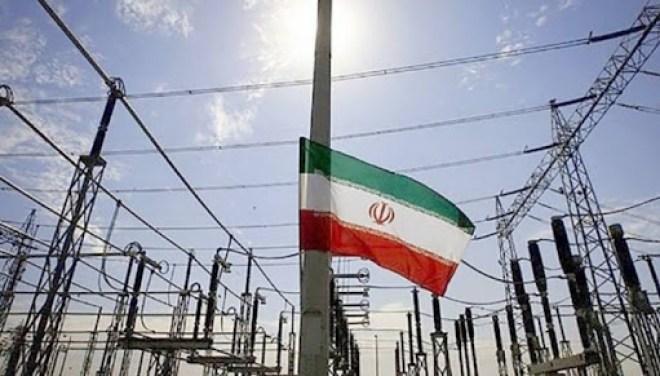 La minería de Bitcoin podrá operarse nuevamente en Irán tras culminar el período de prohibición de 4 meses aplicado por las autoridades. Fuente: Albaciudad.org