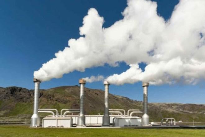 La energía geotérmica mina el prime Bitcoin en El Salvador. Esta se convierte en la una de las principales noticias sobre minería de Bitcoin esta semana. Fuente: Miperiodicodigital.com
