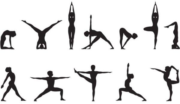 yoga-poses-628x363-TS-117703611