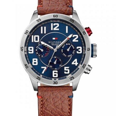 Relógio Tommy Hilfiger Trent 1791066-0