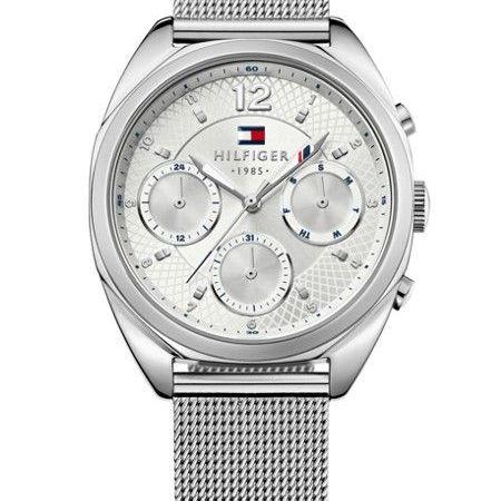 Relógio Tommy Hilfiger Mia 1781628-0