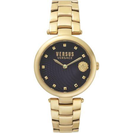 Relógio Versus by Versace VSP870718-0