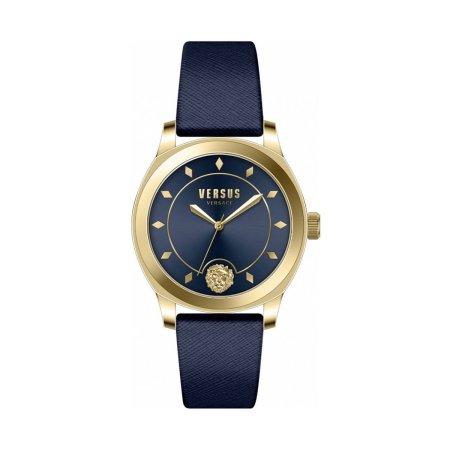 Relógio Versus by Versace VSPBU0318-0
