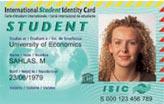 isic_card