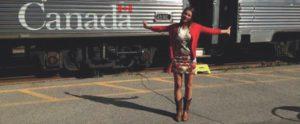 folleto-canada-consolid_page26_image261