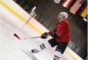 campamento-de-frances-y-hockey_001-4