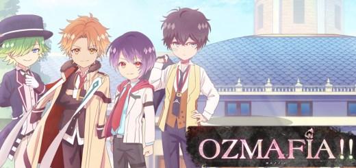ozmafia!! mega openload zippyshare portada