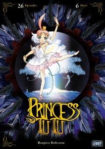 princess-tutu mega mediafire poster