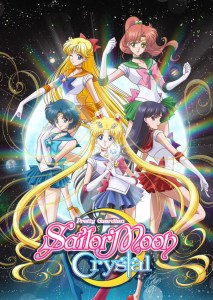 sailor-moon-crystal-poster mega mediafire openload zippyshare