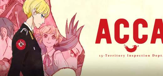 acca-13-ku-kansatsu-ka mediafire openload portada