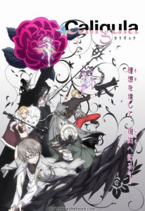 caligula anime mega mediafire openload zippyshare poster
