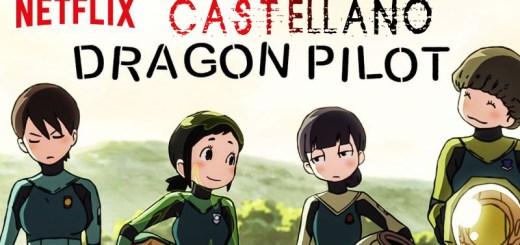 hisone to masotan castellano anime portada