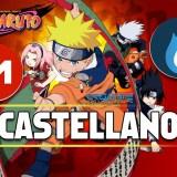 Naruto Castellano MEGA, Naruto Castellano Mediafire, descargar Naruto Castellano, Naruto Castellano descargar
