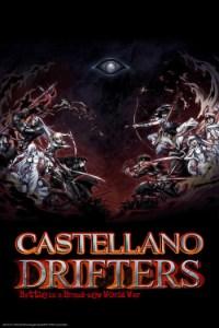 Drifters Castellano por MEGA, Drifters Castellano por MediaFire, Descargar Drifters Castellano, Drifters Castellano Descargar