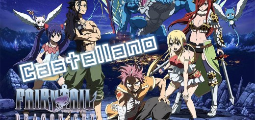 Fairy Tail Dragon Cry Castellano MEGA, Fairy Tail Dragon Cry Castellano MediaFire, Descargar Fairy Tail Dragon Cry Castellano, Fairy Tail Dragon Cry Castellano Descargar, Fairy Tail Dragon Cry Castellano Película, Fairy Tail Dragon Cry