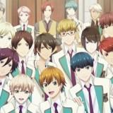 Descargar Starmyu 3rd Season, Starmyu 3rd Season Descargar