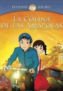 La Colina de las Amapolas Latino MEGA MediaFire