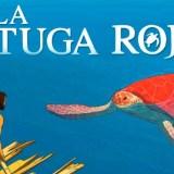Descargar La Tortuga Roja La Tortue Rouge MEGA MediaFire